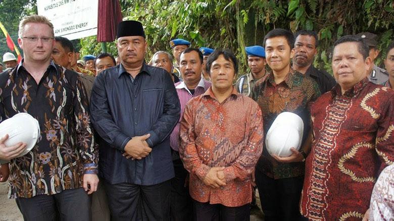 LGT Indonesia