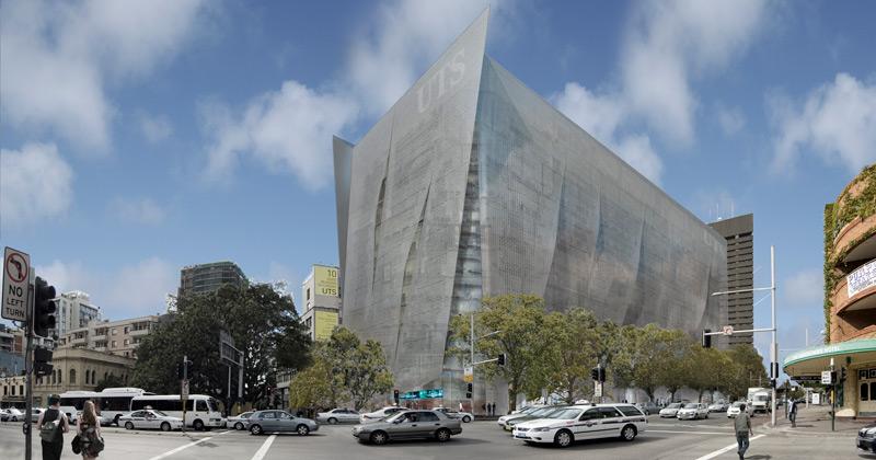 UTS-Broadway-Building