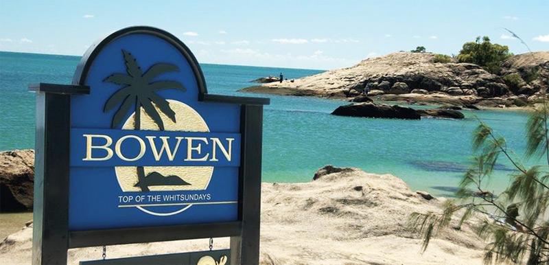 memorial mews bowden