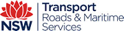nsw transport roads & marine