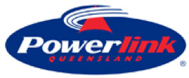 powerlink logo