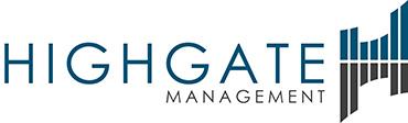 highgate management