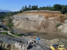 Hydroelectric Power Project Indonesia